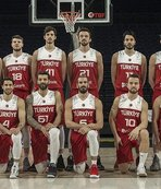 Turkey loses to Latvia in World Cup Qualifier