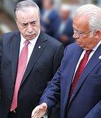 Hamamcıoğlu: Söylenenler tamamen gerçek dışıdır!