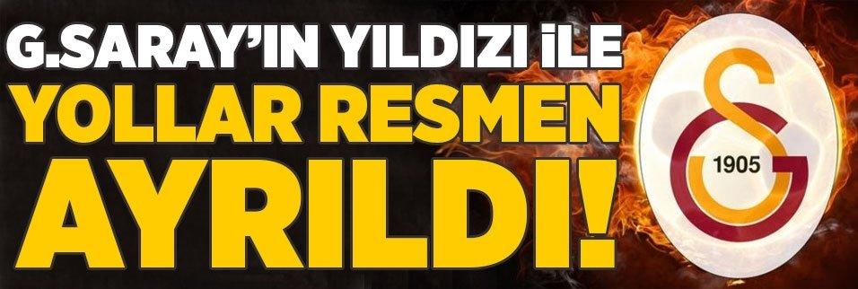 """mbaye diagne ile yollar resmen ayrildi galatasaray 1592231356150 - Mbaye Diagne Galatasaray camiasına seslendi! """"Bekleyemiyorum"""""""