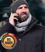 Beşiktaşlı yıldız transferde kapış kapış! Dünyaca ünlü menajer...