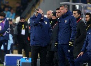 Fenerbahçe'ye 10 transfer lazım!