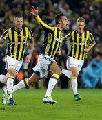 Fenerbahçe'nin maçı saat kaçta, hangi kanalda?