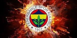 fenerbahce teknik direktor icin son kararini verdi onca ismin ardindan 1594728897468 - Michael Frey Fenerbahçe kampına katılacağını açıkladı!