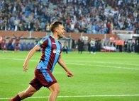 Filip Novak Fenerbahçe'de! İşte sözleşme detayları