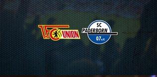union berlin paderborn maci ne zaman saat kacta hangi kanalda canli yayinlanacak 1592301223105 - Werder Bremen-Bayern Münih | CANLI
