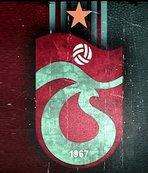 Eski Beşiktaşlı Trabzonspor'da!
