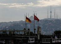 Galatasaray Adası Beltur'a kiralanıyor!