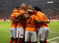 Galatasaray'da ilk ayrılık gerçekleşiyor! Anlaşma tamam