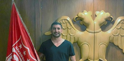 Süper Lig özeti (03.07.19)