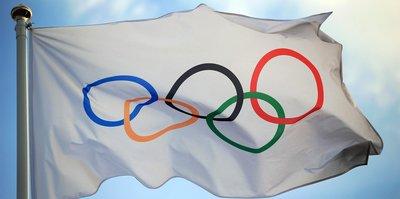 IOC'den 11 Rus sporcuya ömür boyu men