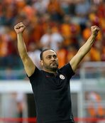 Hasan Şaş'tan 3 maçlık cezaya yanıt!