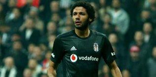 elneny galatasaraya cok yakin 1597953273564 - Galatasaray'a James Rodriguez müjdesi! Yetki verildi