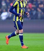 Fenerbahçe'nin yıldızı ülkesine dönme kararı aldı!