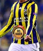 Fenerbahçe'nin eski yıldızından koronavirüs açıklaması!