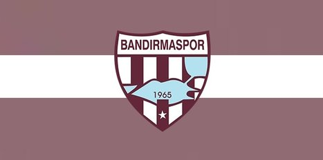 Bandırmaspor'a para cezası