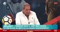 """Vida Beşiktaş'ın vidasını çıkardı"""