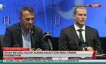 Loris Karius resmi sözleşmeyi imzaladı