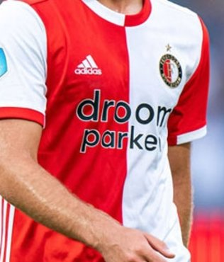 Son dakika: Orkun Kökçü Feyenoord ile 5 yıllık yeni sözleşme imzaladı