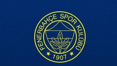 Fenerbahçe'den Kumpas Davası açıklaması: Kaçmaya çalışırken yakalandılar