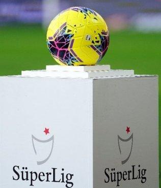 Süper Lig ekibinin başkanı: Bu sene ligden düşme olmamalı