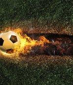 Süper Lig ekibinde isyan! Oyuncular antrenmana çıkmadı