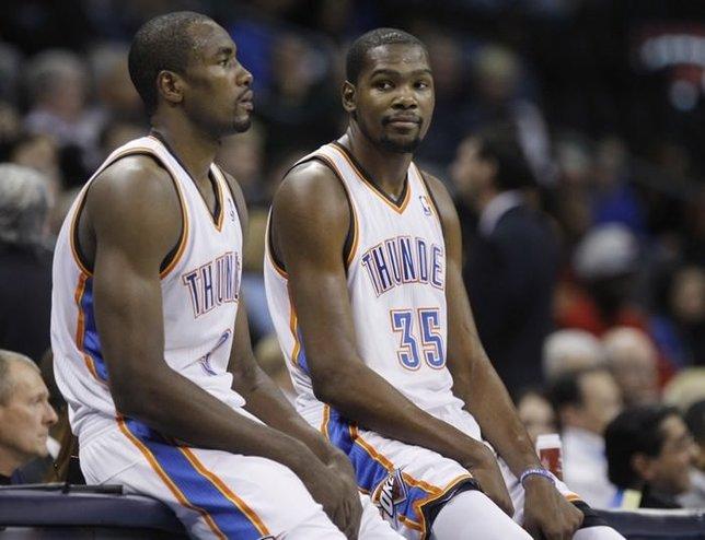 NBA'DE 6. Haftanın Panoraması