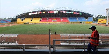 Koreas look forward to upcoming Asian Games
