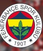 Fenerbahçe açıkladı: Oyuncularda koronavirüs çıktı!