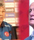 FIFA'dan skandal Türkiye kararı!