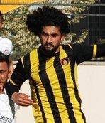 Trabzonspor'da ilk imza an meselesi