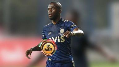 Fenerbahçe transferde 19'luk yeteneğin peşine düştü! Valencia'nın arkadaşı...