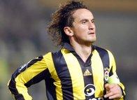Tuncay Şanlı Fenerbahçe'de! İşte yeni görevi