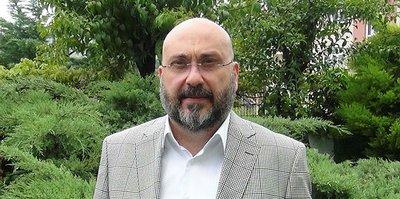 """Bozbağ: """"Giresunspor'dan ayrılacak oyuncular var"""""""
