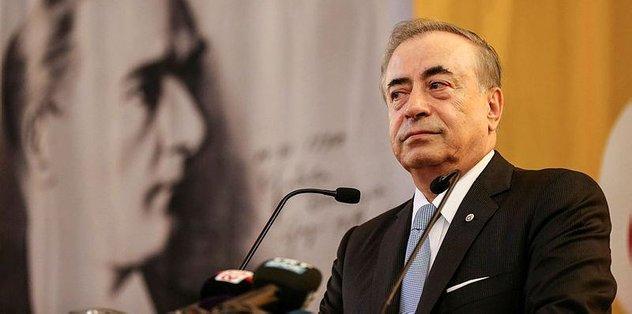 Mustafa Cengiz: 'VAR' yakmasın