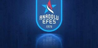 anadolu efes chris singletonin sozlesmesini uzatti 1594215375291 - Olympiakos Galatasaray'dan Aaron Harrison'ı kadrosuna kattı!