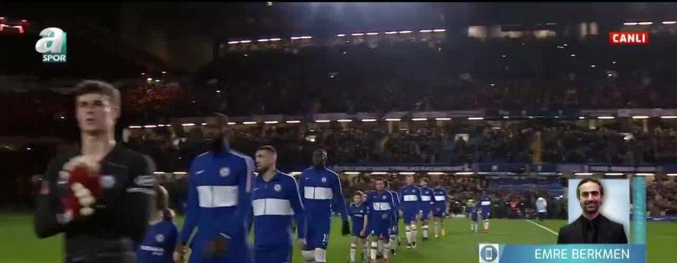 Premier Lig'de antrenmanlar başlıyor