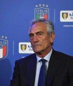 Federasyon başkanından liglerin iptali ile ilgili açıklama: Ölüm olur!