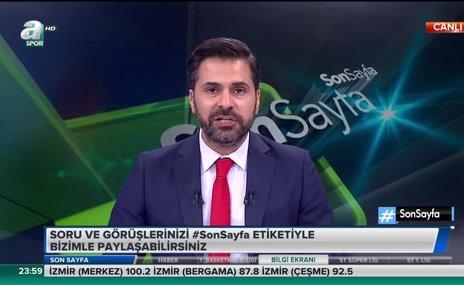 Trabzonspor'a Altınordu'dan iki genç isim