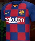 Barça'nın yıldızı F.Bahçe'ye! Görüşmeler başladı