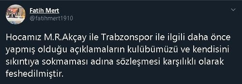 son dakika ankaragucunde mustafa resit akcayin sozlesmesi feshedildi 1592914770880 - Son dakika: Ankaragücü'nde Mustafa Reşit Akçay'ın sözleşmesi feshedildi!