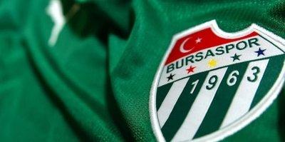 Bursaspor'un 35 bin taraftar bekleniyor