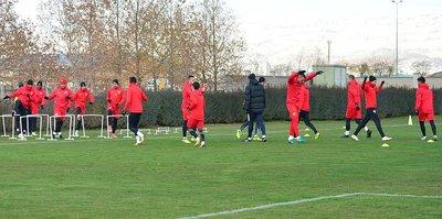 Beşiktaş'ı yeneceğiz