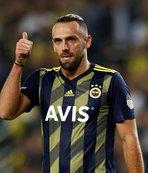 Temaslar yeniden başladı! Muriqi'nin kankası Fenerbahçe'ye