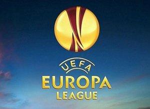 İşte UEFA Avrupa Liginin çeyrek finalistleri