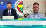 Volkan Demir: Fenerbahçe Türk antrenörlere yöneldi