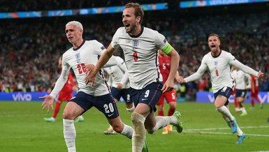 Kane Manchester City'ye