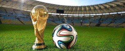 Dünya Kupası maç programı (Dünya Kupasında hangi maç ne zaman, saat kaçta, hangi kanalda?)