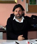 Çaykur Rizespor'da transferler netleşiyor