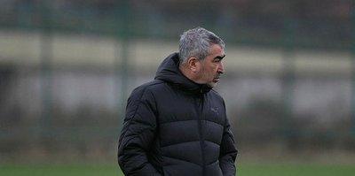 Süper Lig'de günün özeti! (11.12.18)