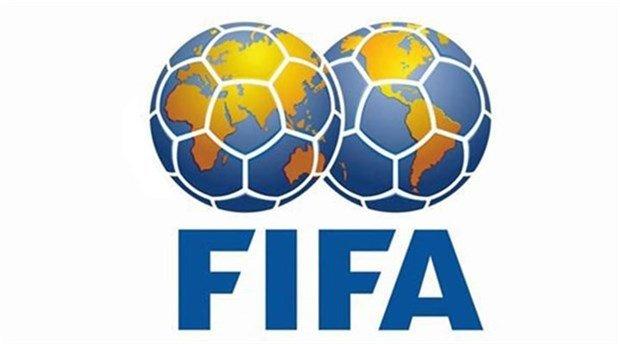 FIFAdan yeni turnuva!